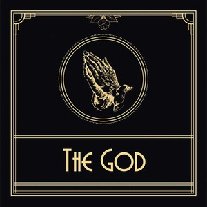 SO - 01 / THE GOD